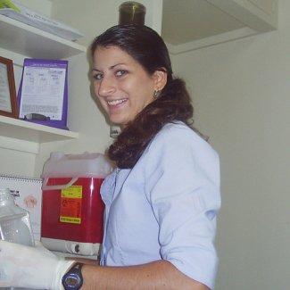 nurse-practitioner