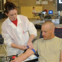 How Long Does It Take To Become A Phlebotomist? - Access 2 ...
