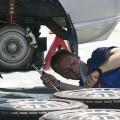 how much do auto mechanics make