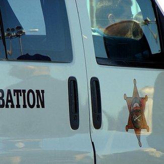 Release   Corrections, Prisons U0026 Parole Victoria
