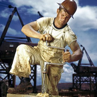 how-much-do-construction-workers-make