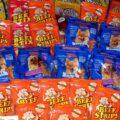dog foods