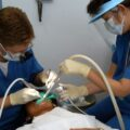 what do dental assistants do