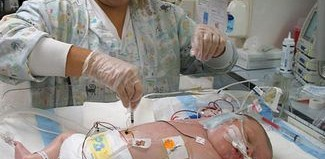 what do respiratory therapists do