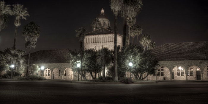 Flickr / Peter Thoeny - Quality HDR Photography