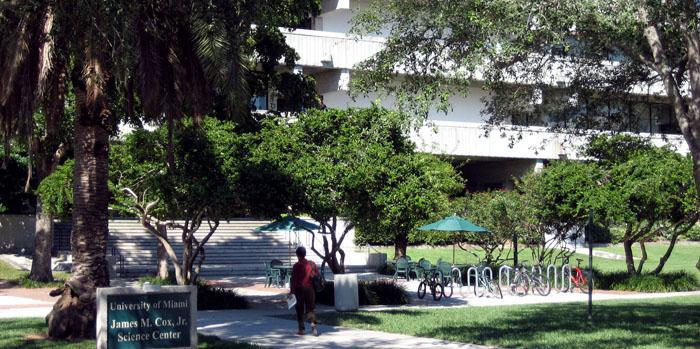 Top Marine Biology Colleges - Best Marine Biology Colleges ...