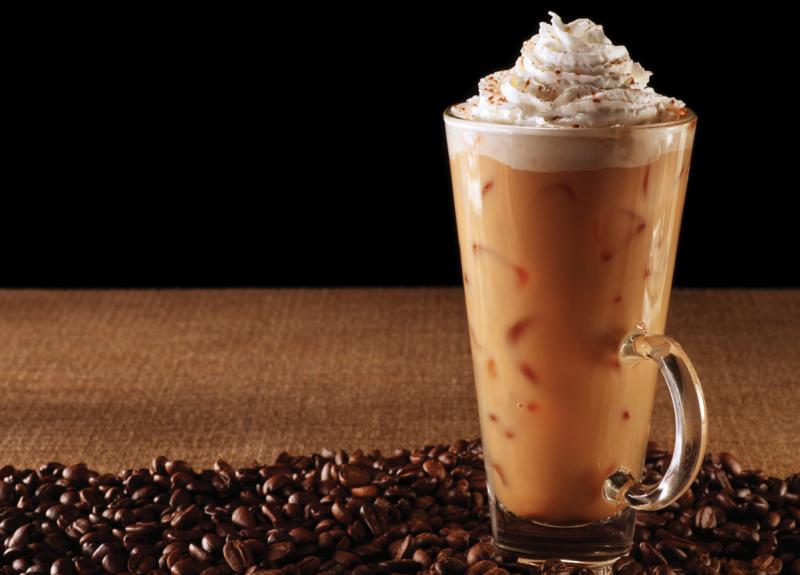 Iced-Coffee-8