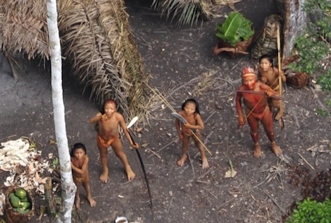 uncontacted-amazon-tribe