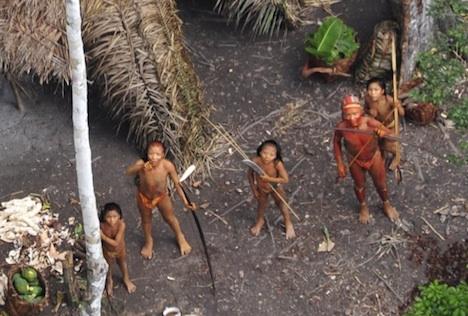 uncontacted-amazon-tribe