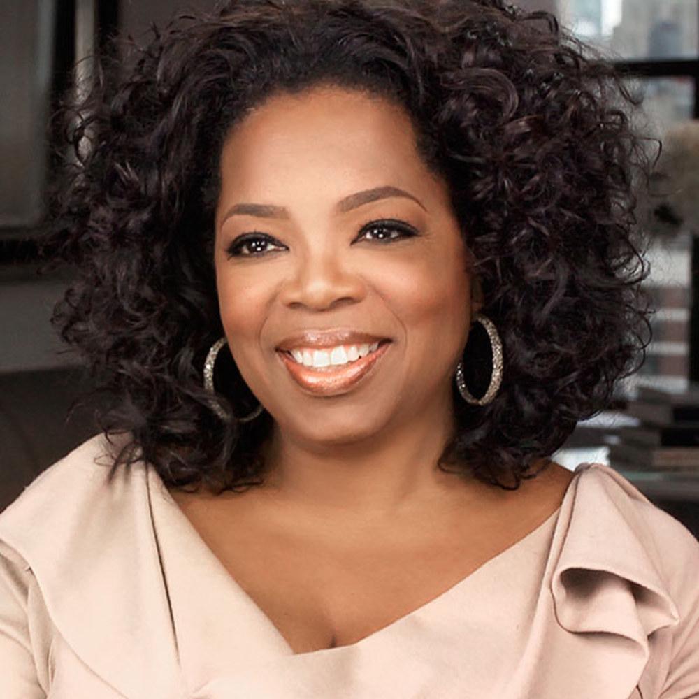 How Much Is Oprah Winfrey Net Worth Access 2 Knowledge