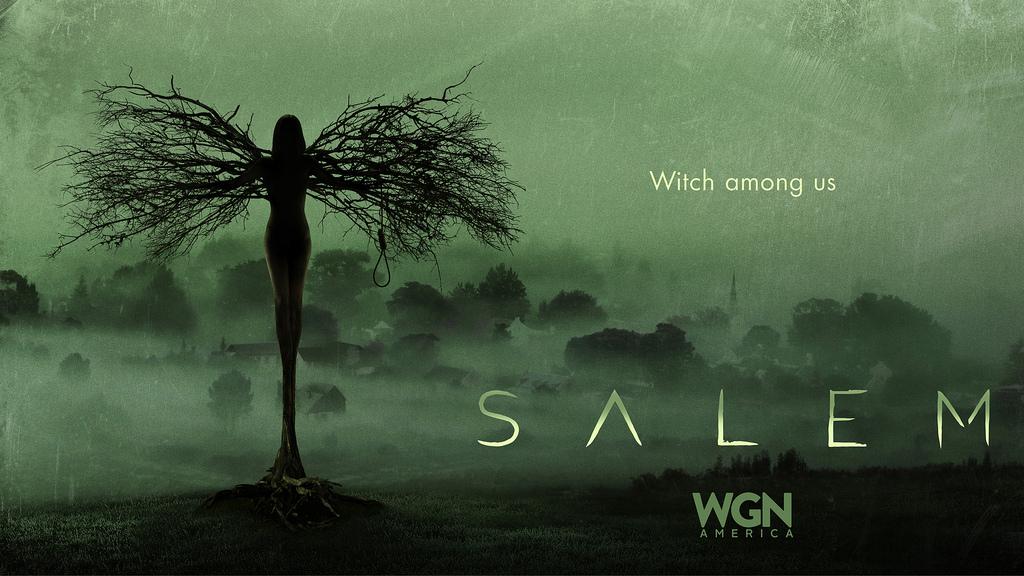 salem-tv-show-2014
