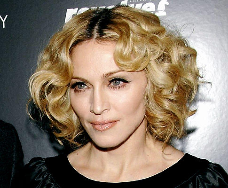 How Much Is Madonna Net Worth Access 2 Knowledge