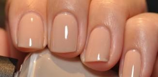 best nail polish samoan sand
