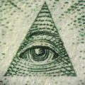 what is the illuminati symbol