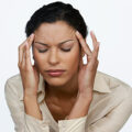 what causes headaches