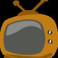 television-296783_1280