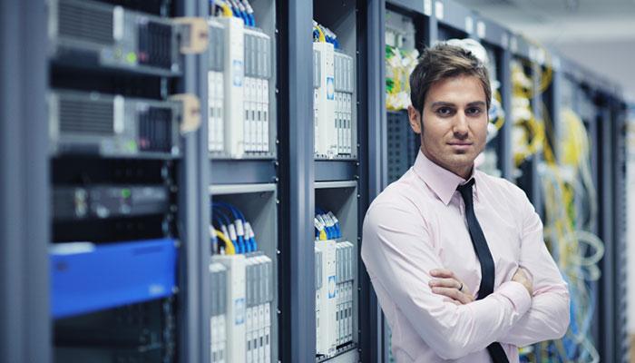 database administrator salary