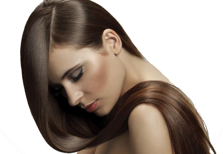 What Is Botox For The Hair And What Is It Good For