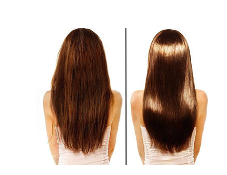 What Are The Advantages Of Hair Botox