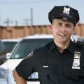 US Police Officer - How to Become a Police Officer Post