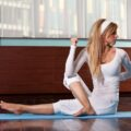 What are the Benefits of Yoga Exercises for Back Pain?