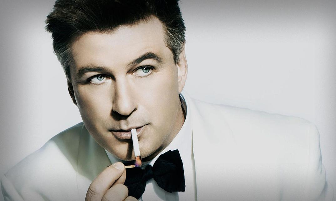 alec baldwin net worth 2018