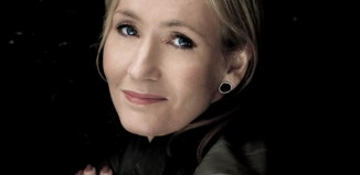 JK Rowling Net Worth estimated at $1 billion
