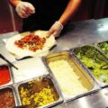 Is it safe to eat out after the Chipotle E Coli Outbreak?