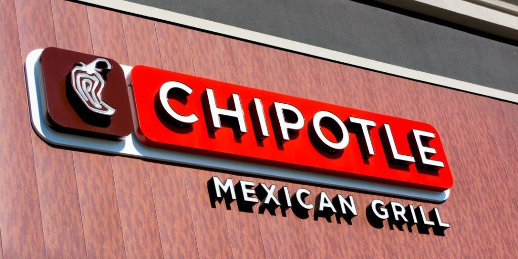 Chipotle E Coli Outbreak