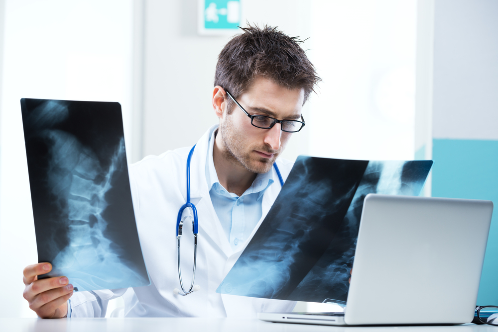 How Much Does A Radiologist Make Access 2 Knowledge