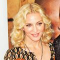 """madonna net worth what is the net worth of madonna"""