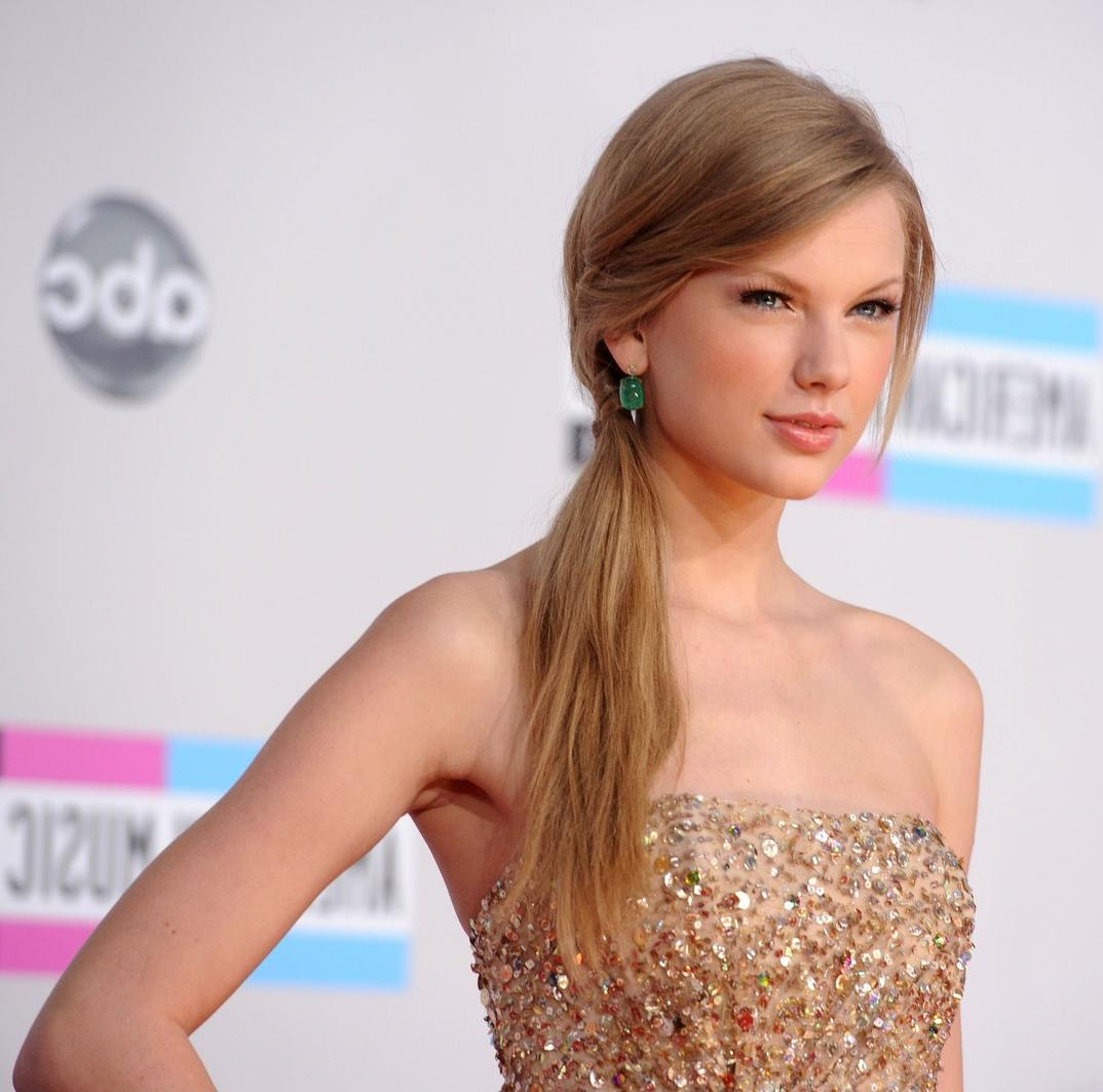 What Is Taylor Swift N... Taylor Swift Net Worth
