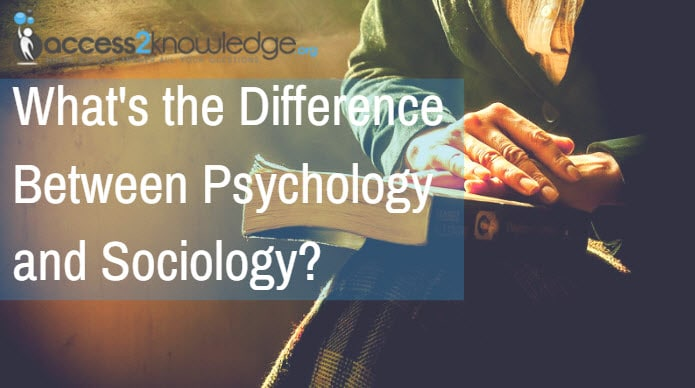 psychology vs sociology featured image